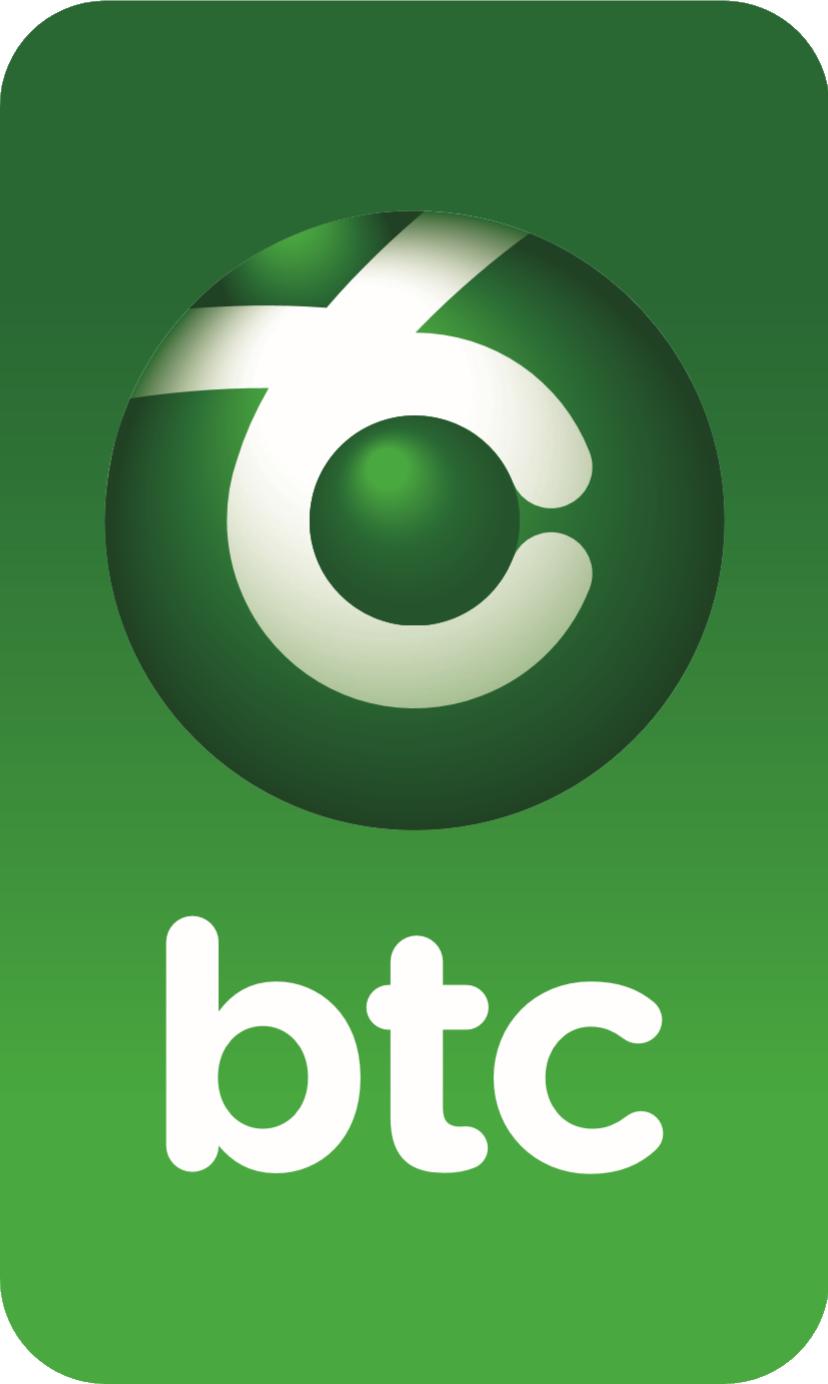 19 Zoll-Anzeigen-Selbstservice Bitcoin-Erzähler-Maschine mit einer Jahr-Garantie